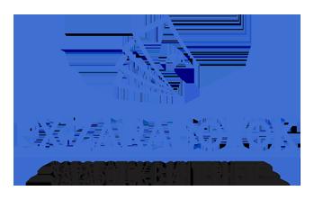 logo-fx-zarabotok