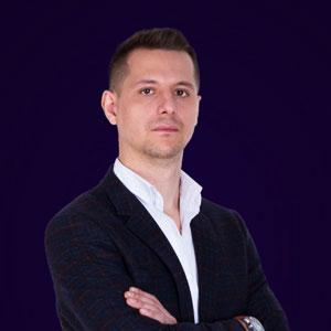 Алексей-Дощинский