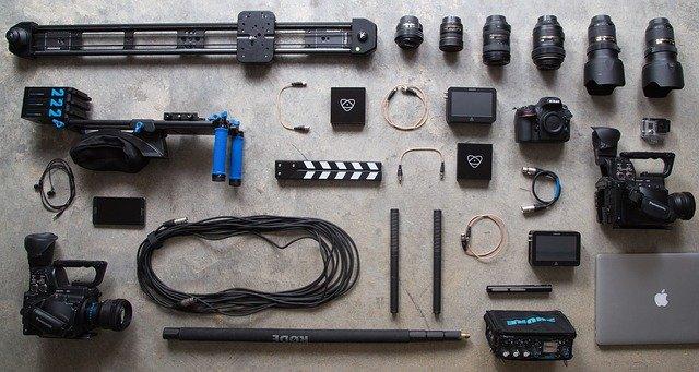 Фотостоки для заработка для начинающих